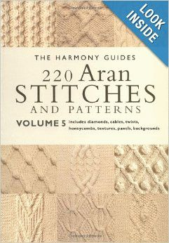 Children's Clothing Knitting Patterns – Download Free Knit