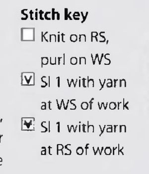 "Womens knitted jacket ""Birch"""