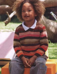 striped-sweater-kids-free-knitting-pattern