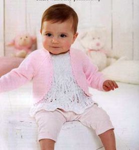 free-knitting-pattern-baby-twinset