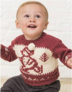 ski-sweater-knitted-sweater-baby
